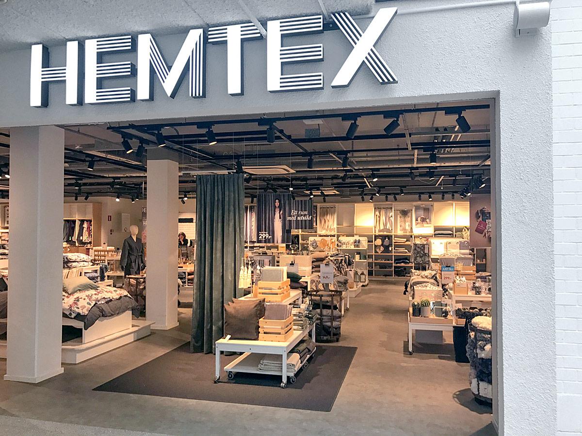 hemtex_1.jpg