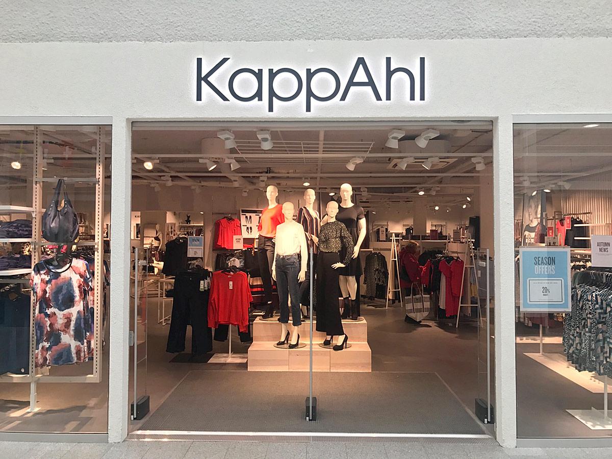 kappahl_1.jpg
